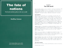 2003: The Fate of Nations - PDF